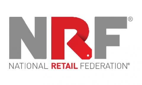 NRFnew